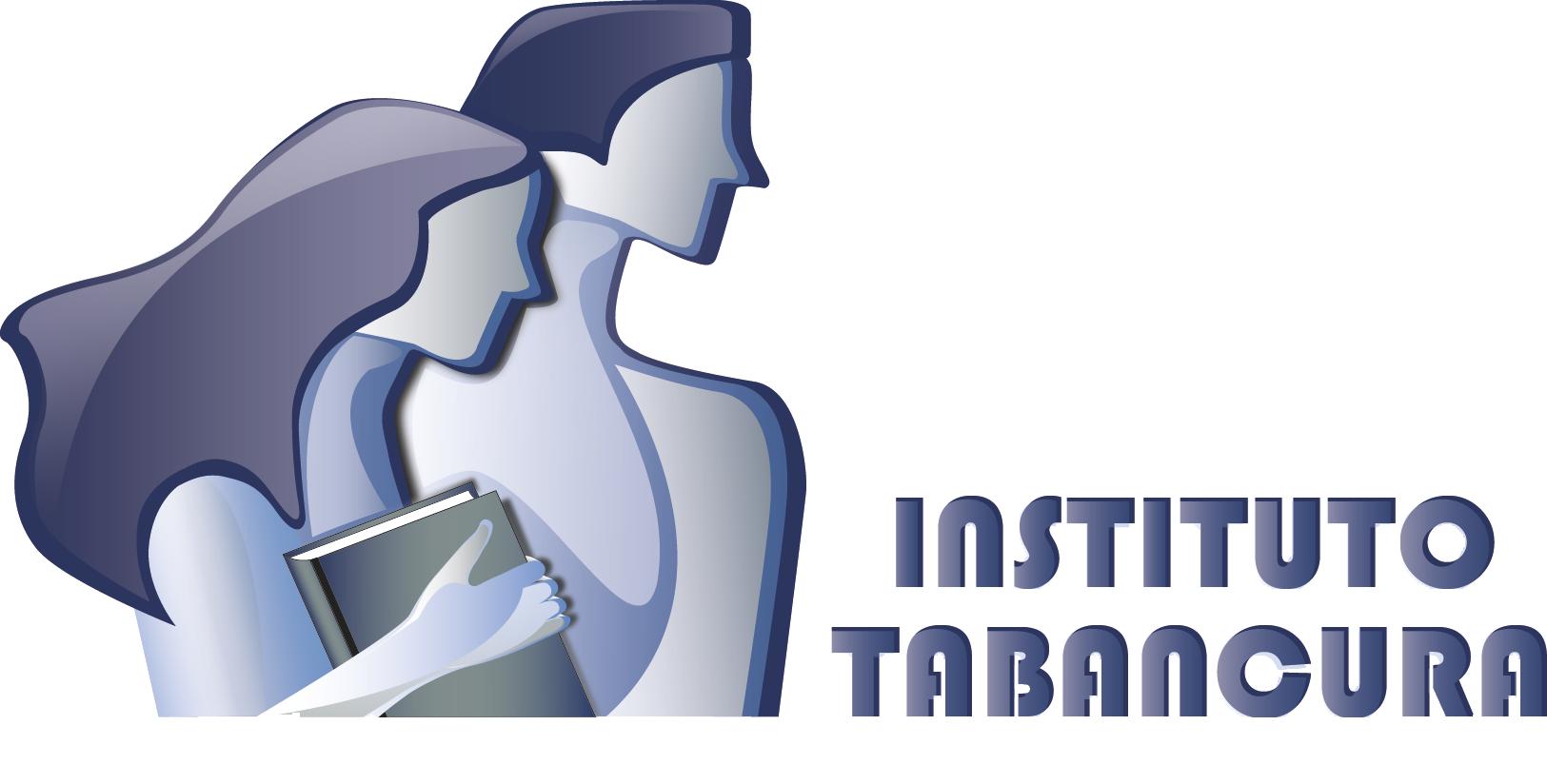 Colegio Instituto Tabancura