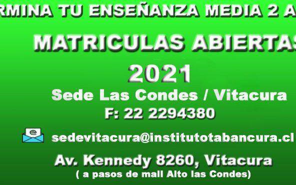VITACURA2021-1024x370